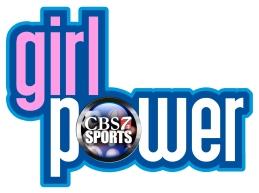 Girl Power Logo